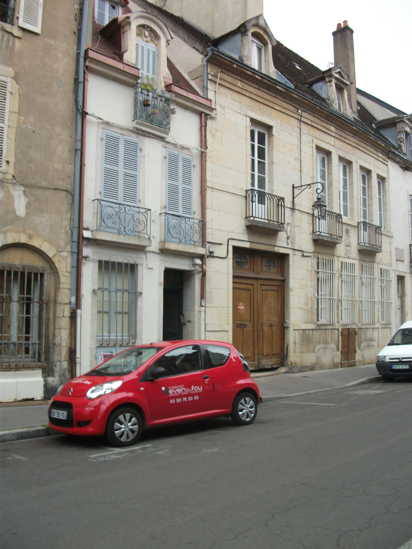 Photo du bien EDF2603