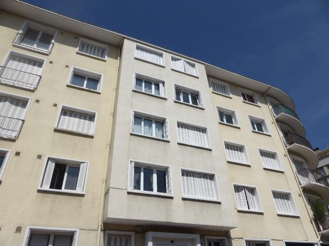 appartement 2 pi 232 ces 224 vendre 224 dijon even du fou
