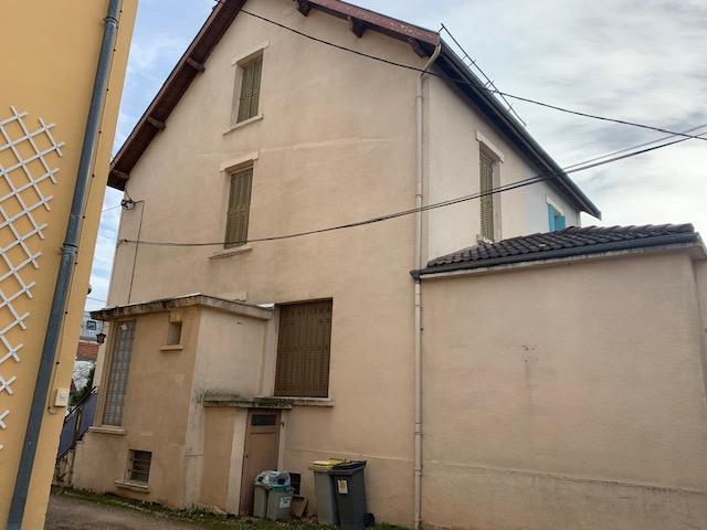Photo du bien n° 994